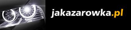 jakazarowka.pl